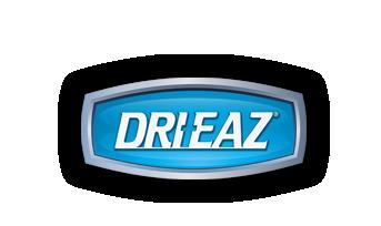 DriEaz Logo